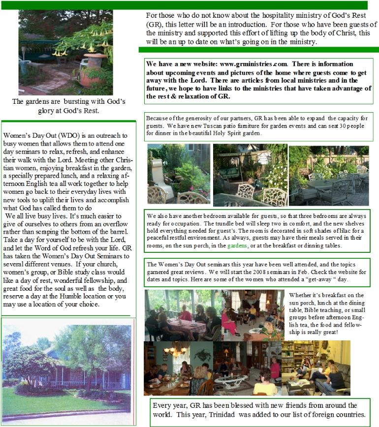 GR_NewsletterVol3-1_Page1