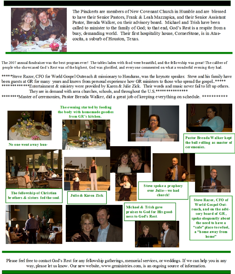 GR_NewsletterVol3-1_Page2